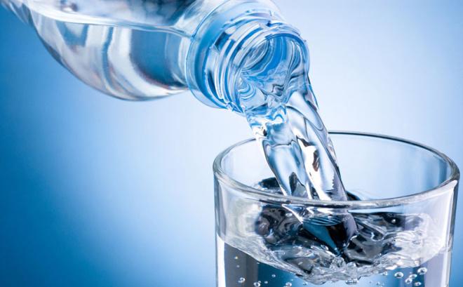 voda-3