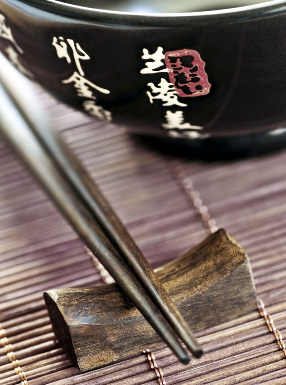 bowl-and-chopsticks