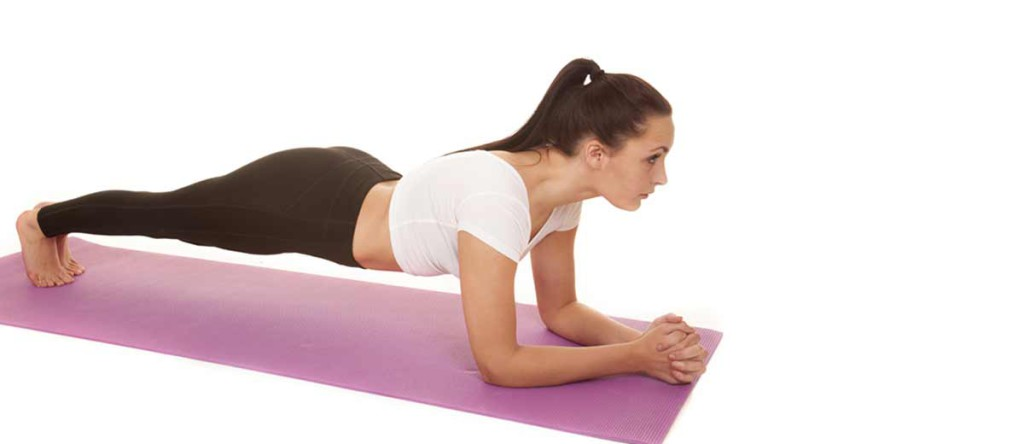 fitness-exercise-how-to-do-plank-1024x444