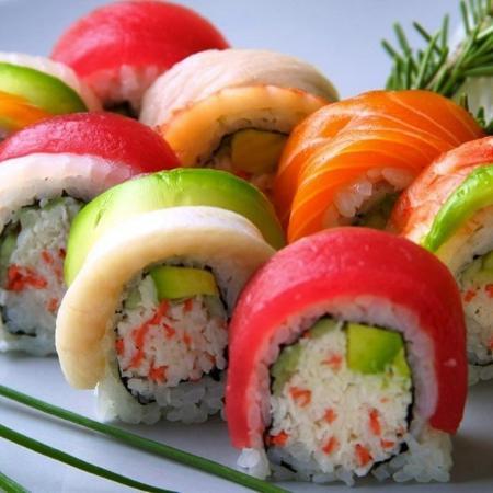 woo-mai-sushi-japanese