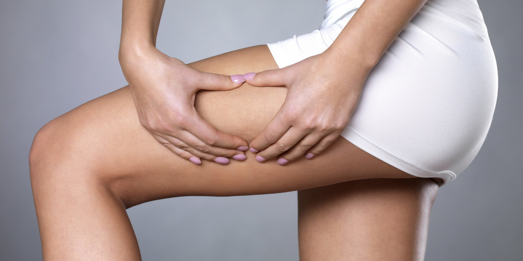 cellulite-on-the-back-of-thighs