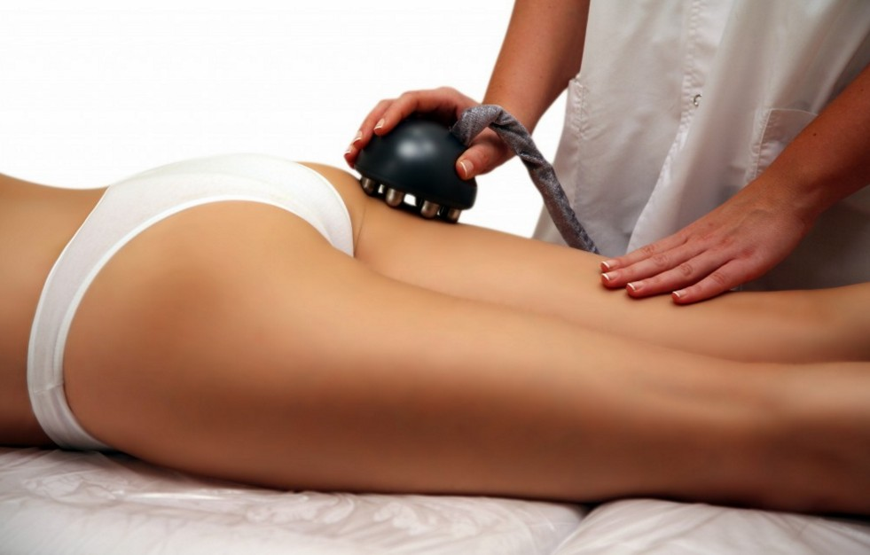 cellulite-treatment-methods