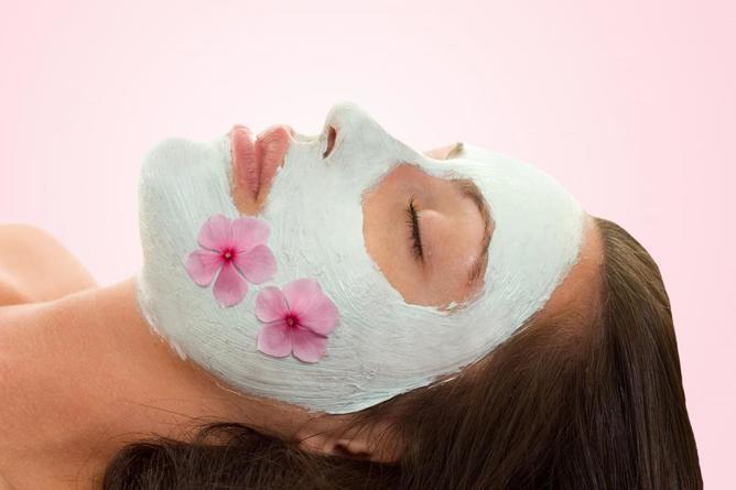 маска за лице 1