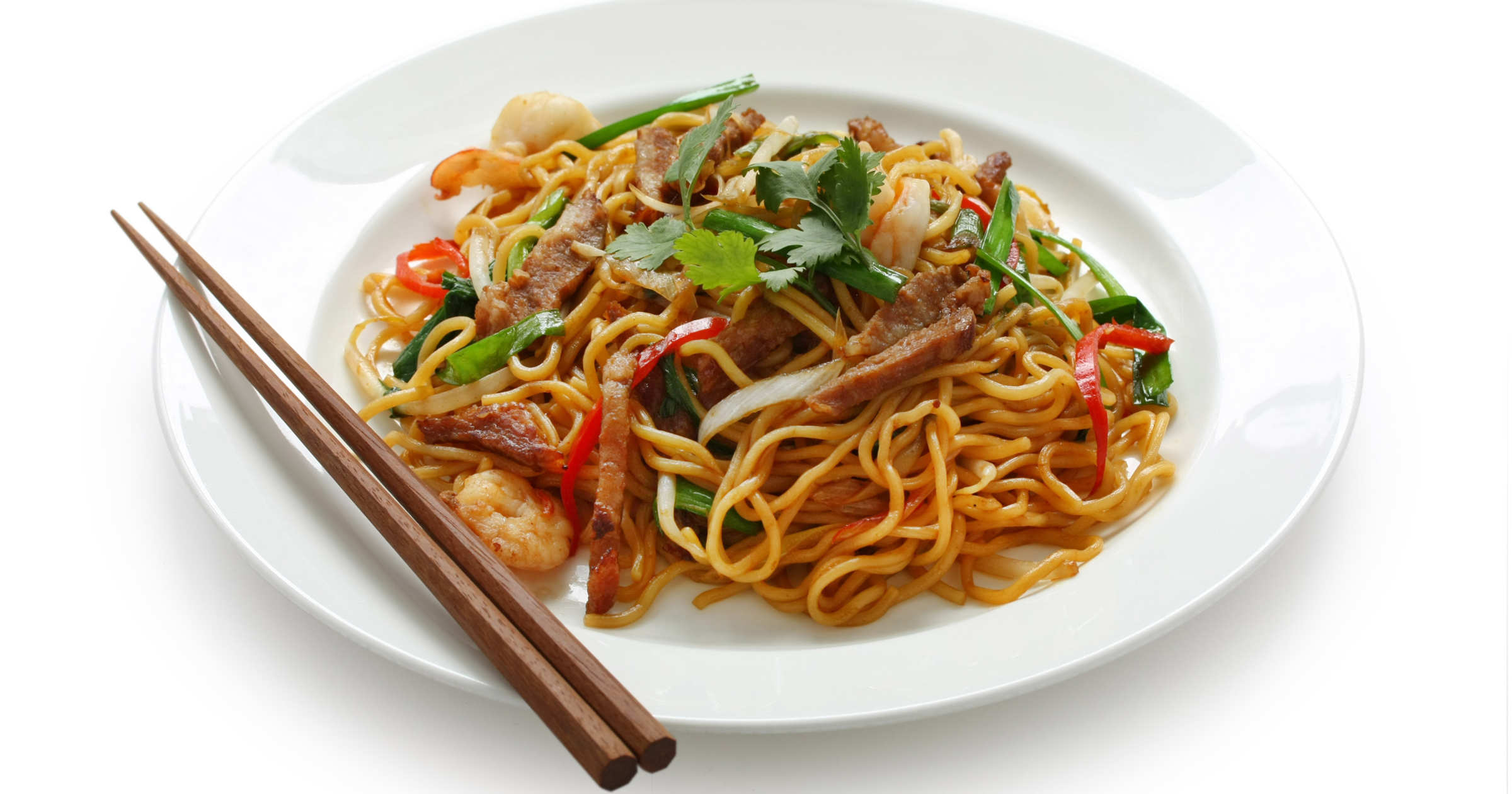 chinese-chow-mein-chinese-noodles-recipe