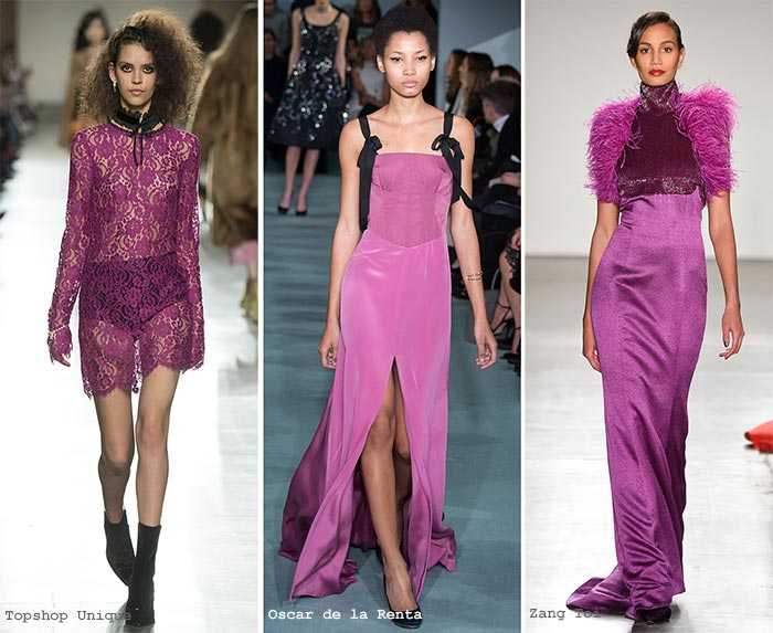 fall_winter_2016_2017_color_trends_bodacious_purple