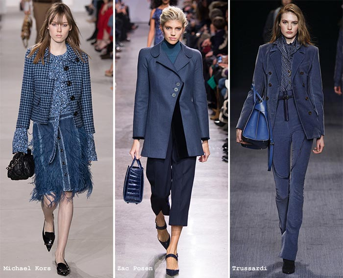 fall_winter_2016_2017_color_trends_riverside_blue