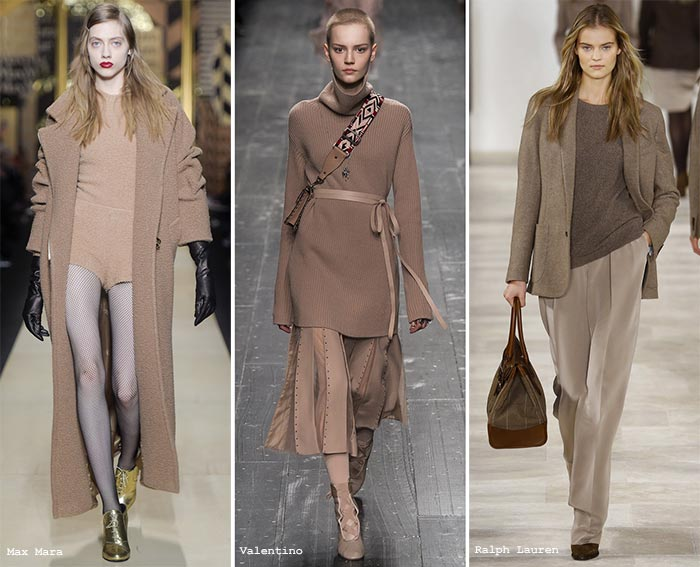 fall_winter_2016_2017_color_trends_warm_taupe