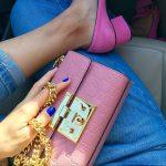 fall_winter_2016_2017_colorful_bright_designer_handbags
