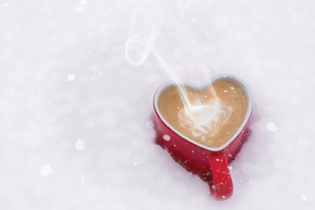 посетете CafeMag.bg всичко за кафето