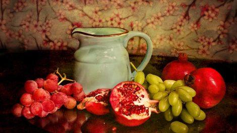 Здравословното хранене е по-лесно с вкусните предложения на Foodpanda